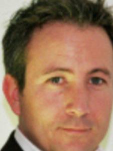 Profilbild von Anonymes Profil, CTO / Managing Director, Digital Consultant & Software Developer