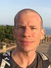 Profilbild von  Software Entwickler mit Scherpunkt Java EE und Spring