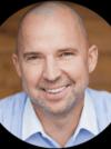 Profilbild von  technischer Projektleiter / IT-Projektmanager