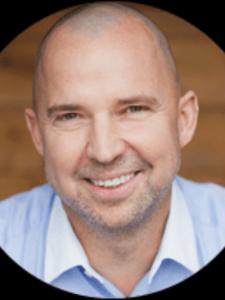 Profilbild von Anonymes Profil, technischer Projektleiter / IT-Projektmanager