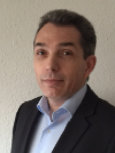 Profilbild von Anonymes Profil, Berater im Qualitätsmanagement IATF 16949; ISO 9001; VDA 6.3