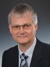 Profilbild von  Projektleitung und Management (Softwareentwicklung, Technik)