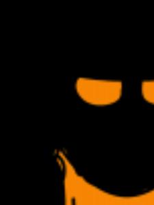 Profilbild von Anonymes Profil, Webentwicklerin, WordPress-Developer