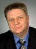 Profilbild von  Consultant Dynamics NAV, Business Central