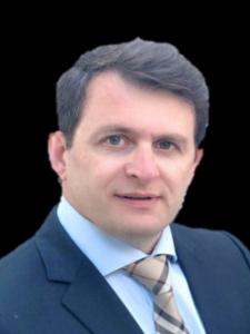 Profilbild von Anonymes Profil, Projektleiter, Interim Qualitätsleiter, Power Platform Entwickler