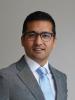 Profilbild von  Betriebswirt, PRINCE2, SAP FI & MM Consultant, Testmanager, Professional Scrum Master
