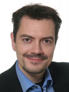 Profilbild von Anonymes Profil, Technischer Business Analyst | Senior Requirements Engineer