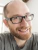 Profilbild von  Senior Front-End Developer / Architect