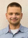 Profilbild von  Java (Cloud)Entwickler und IT Architekt