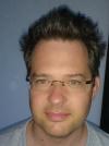 Profilbild von  Software Engineering seit über 20 Jahren - spezialisiert auf Backend und Collaboration