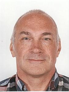 Profilbild von Anonymes Profil, Software-Entwicklung, Server-Administration