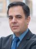 Profilbild von  Senior Expert IT Audit | IT Security | IT Governance