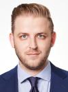 Profilbild von  Senior Projektleiter
