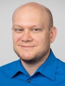 Profilbild von Anonymes Profil, Fullstack Entwicker für PHP, C#, Java, Swift, C++, Python