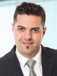 Profilbild von Anonymes Profil, AWS Solutions Architect