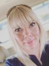 Profilbild von  Dipl.-Kffr., Ausbilderin, Recruiting and Employer Branding Specialist, Key Spouse Mentorin