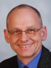 Profilbild von  HSE Manager, Fachkraft für Arbeitssicherheit, SiGeKo, Kran-Koordinator