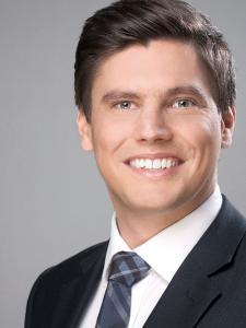 Profilbild von Anonymes Profil, Unternehmensberater mit Gründungserfahrung