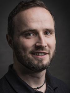 Profilbild von Anonymes Profil, Senior Big Data Architect & Consultant