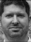 Profilbild von  MS SQL Server Experte