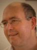 Profilbild von  Software Architekt / Software Entwickler