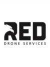 Profilbild von  Drohnenpilot