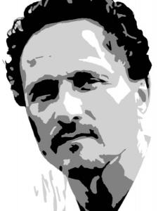 Profilbild von Anonymes Profil, Python Entwickler