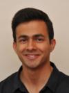 Profilbild von  Junior Entwickler -  Java /  Python / Front-und Backend Developer
