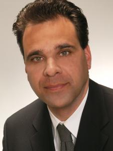 Profilbild von Anonymes Profil, Senior Interim Manager