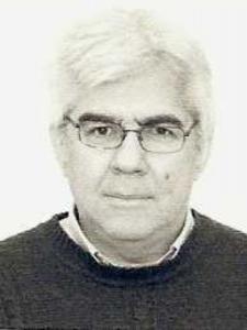 Profilbild von Anonymes Profil, Backend - Frontend web developer, Coldfusion developer, Database designer,  IT consultant