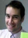 Profilbild von  Agiler Projektkümmerer (Agile Coach, Scrum Master, Product Owner)