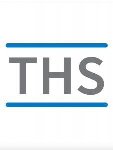 Profilbild von Anonymes Profil, IT-Entwicklung & Beratung für Cloud Technologien