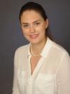 Profilbild von  Projektmanagement, Anforderungsmanagement