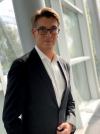 Profilbild von  CDO, COO, Programmleiter Digitalisierung, Prozesse, Restrukturierung