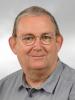 Profilbild von  System-Architekt und Software-Entwickler