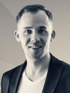 Profilbild von Anonymes Profil, UX-Design und Webentwicklung