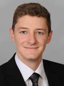 Profilbild von Anonymes Profil, IT Projektmanager