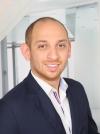 Profilbild von  IT-Supporter & IT-Admin