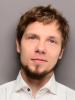 Profilbild von  Softwareentwickler, Sofwarearchitekt