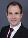 Profilbild von  Business / Data Analyst and Agile Project Manager