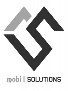 Profilbild von Anonymes Profil, Agentur für Webdesign