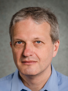 Profileimage by Anonymous profile, Senior Project Manager, Product Owner (Agile, Scrum), Product- und Innovation-Manager