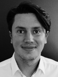 Profilbild von Anonymes Profil, Datenbank Spezialist & Full Stack .Net Entwickler