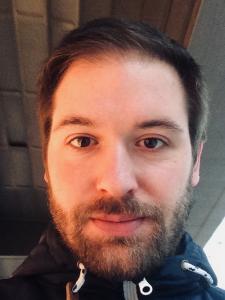 Profilbild von Anonymes Profil, Senior Full Stack Software Engineer // Webentwickler // Laravel