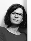 Profilbild von  SAP Berater, SAP BI, SAP Projektmanagement