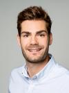 Profilbild von  Freelance Full-Stack Web Developer