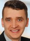 Profilbild von  Freiberufler in Bauleitung, Objektüberwachung und Planung Elektrotechnik