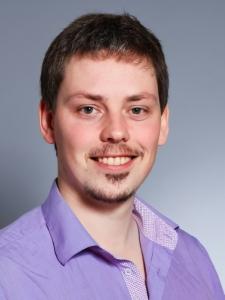Profilbild von Anonymes Profil, Tech Lead .Net Core / CTO