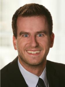 Profilbild von Anonymes Profil, IT-Projektleiter mit mehrjähriger Erfahrung in den Branchen IT, Telekommunikation und Energie