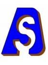 Profilbild von  CATIA Konstrukteur